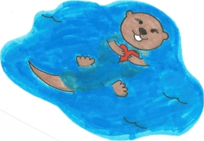 otters-1