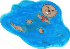 otters-1